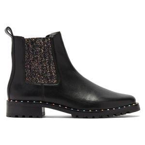 Sophia Webster Bessie Chelsea Boots